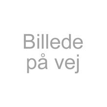 KÄHLER Hammershøi Juletallerken Ø19
