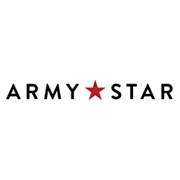 (c) Army-star.eu
