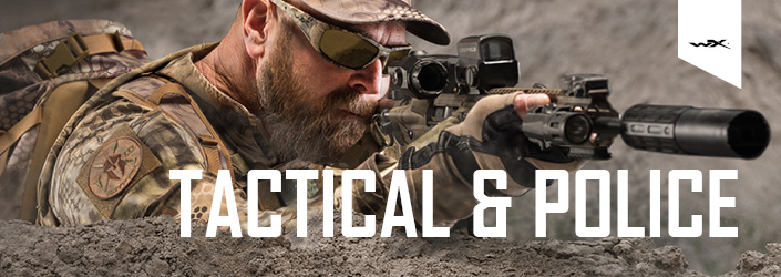 4453b9085545 Tactical eyewear - Wiley X EMEA LLC