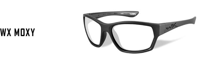 Eyeglass Frame Rep Jobs : WX MOXY - WileyxEMEA LLC