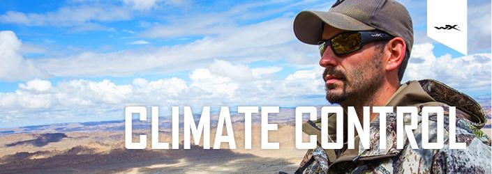 0174616fd0f CLIMATE CONTROL - Wiley X EMEA LLC