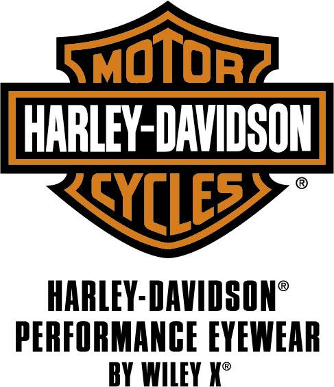 Harley Davidson Dealer Show Las Vegas