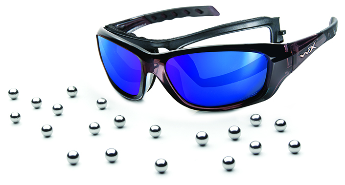 c35c08ec0 EN166 Standard - Safety eyewear norm for Personal Protection ...